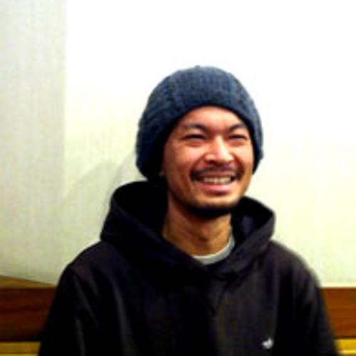 nagumo's avatar