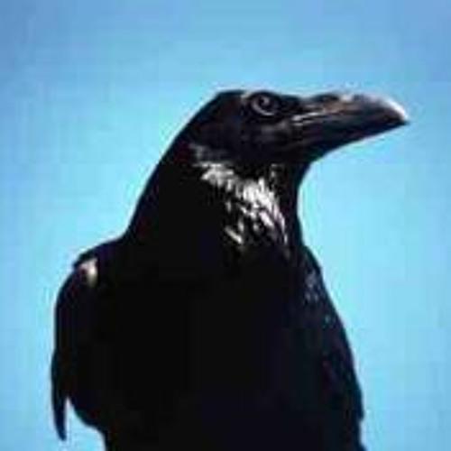 Nucker's avatar