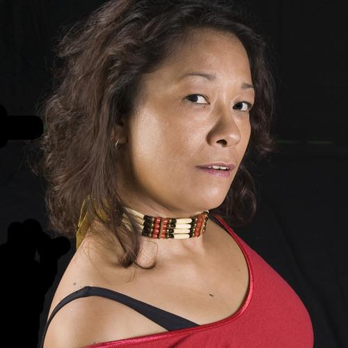 Tracy Bressette's avatar