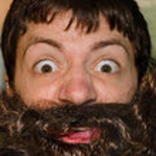 Philip McGeehan's avatar