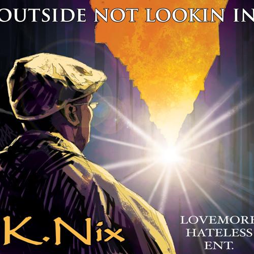 knix78's avatar