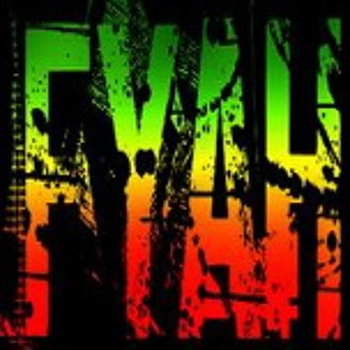 Irieginal Abraham - Dubplate Dorica Finest (Baba Boom Riddim)