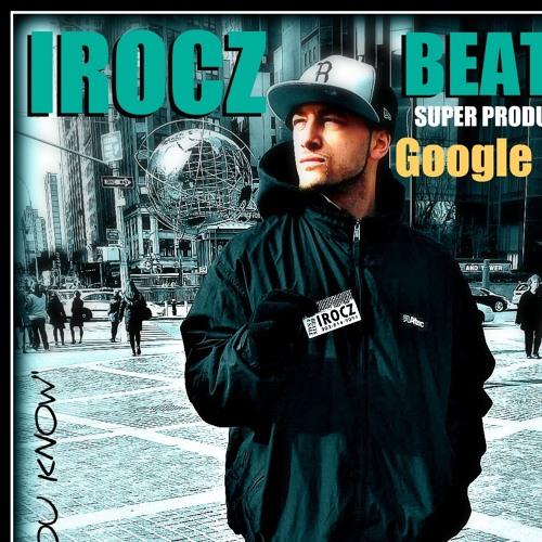 Iroc-z's avatar