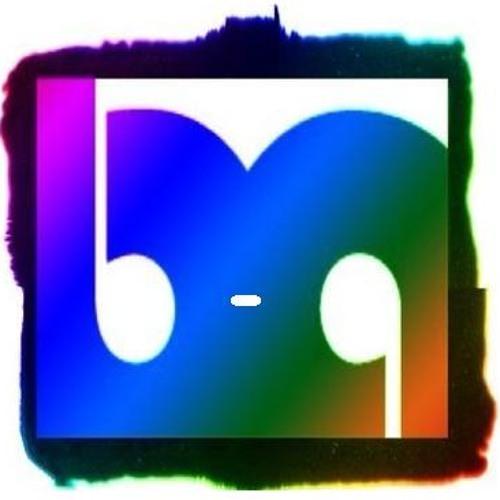 b00t-Able's avatar