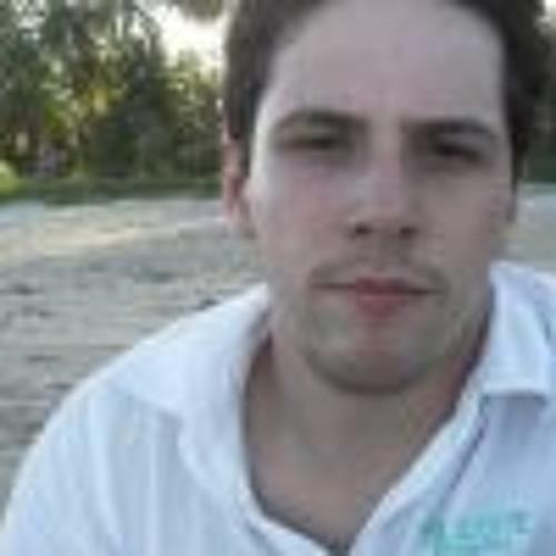 Sivaldo Correia's avatar