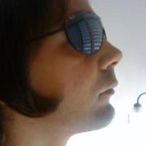 Dimitris Koinakis's avatar