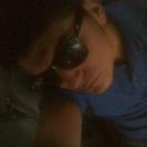 Manolo Fernandez Cruz's avatar