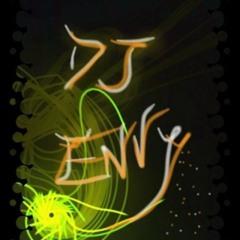 Dj Envy - Un-named