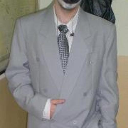The Chila's avatar