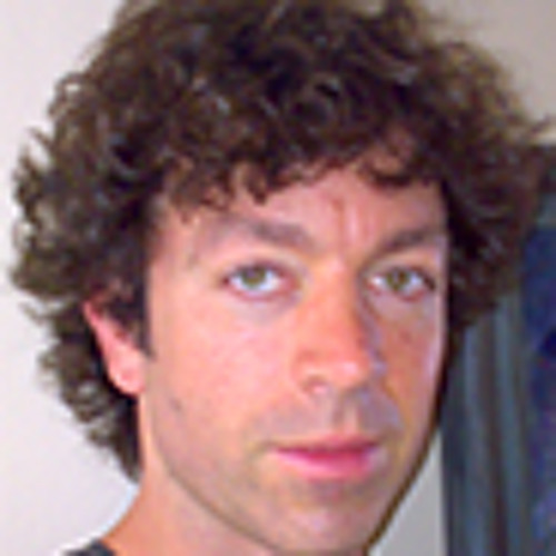 Mad Soundz Nigel's avatar
