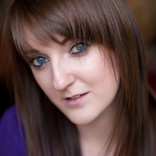 Hana Christine's avatar