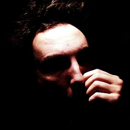 Lea-Won_2012's avatar