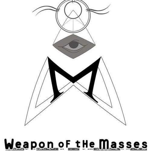 Weapon of the Masses's avatar