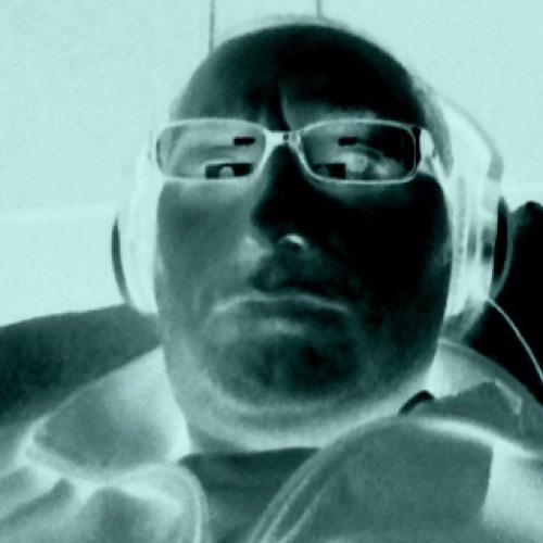 Przybylinski's avatar