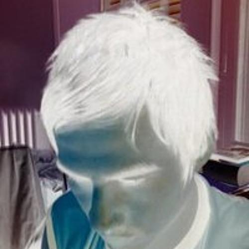 Alexander Zulu's avatar