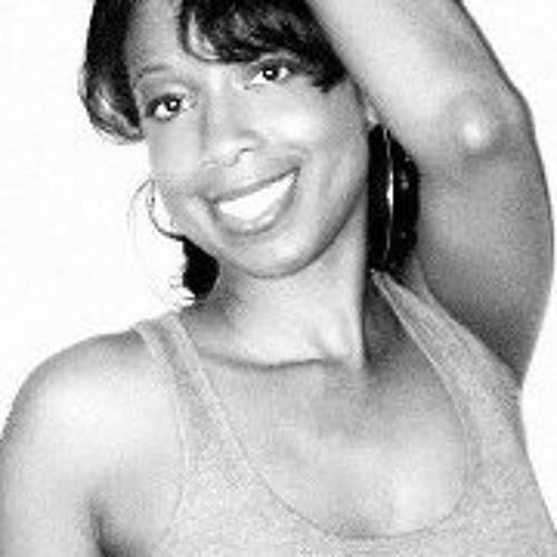 Victoria Bolton, Author (Rude Boy USA Trilogy)'s avatar