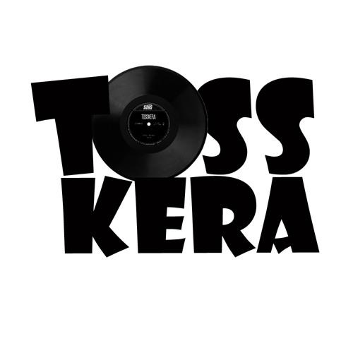 Tosskera's avatar