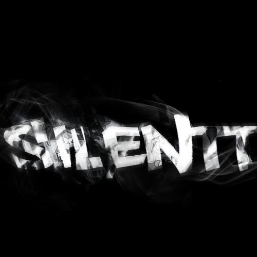 Silentt's avatar