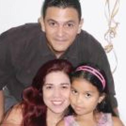 Jose Yvan Acosta's avatar