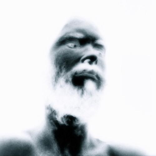 Naismith's avatar