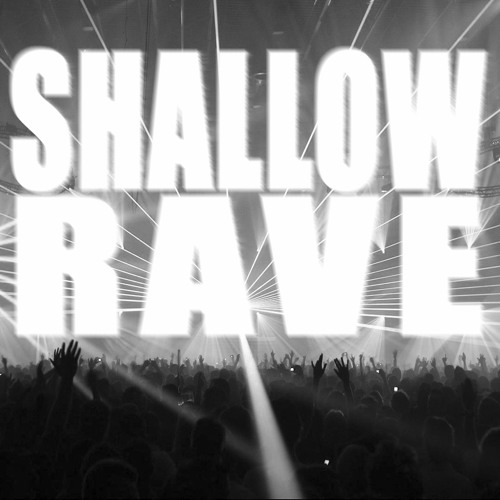 Shallow Rave's avatar