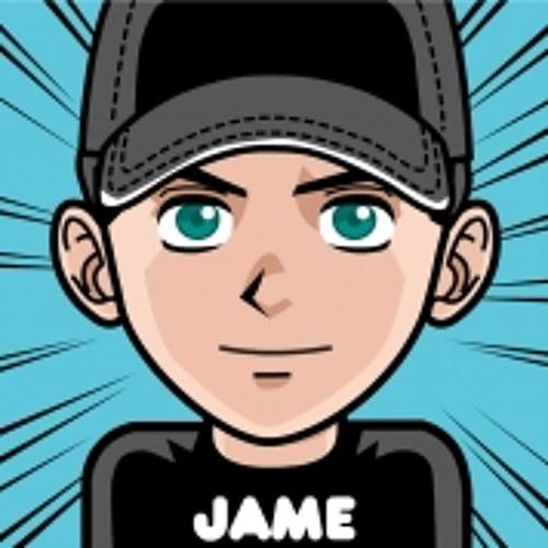 djjamesouza's avatar