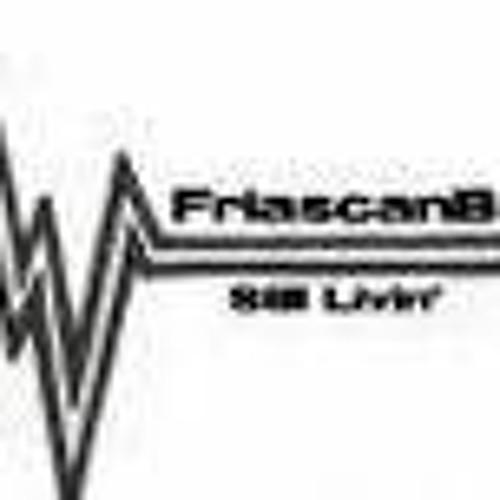 Friascanb's avatar