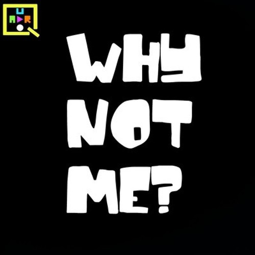 Whynotmeandyou's avatar