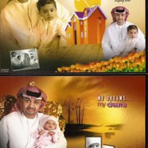 Mohammed Taufiq's avatar
