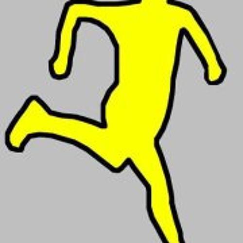 Faberlark's avatar