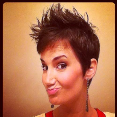 CourtneyBatesTn's avatar
