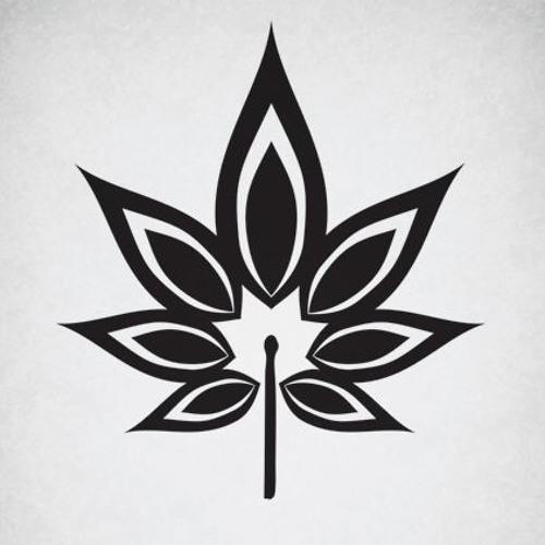 Stoken's avatar