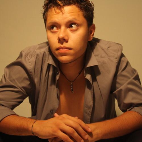 Renan D's avatar