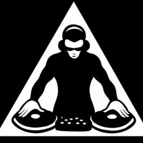 dj shapour's avatar