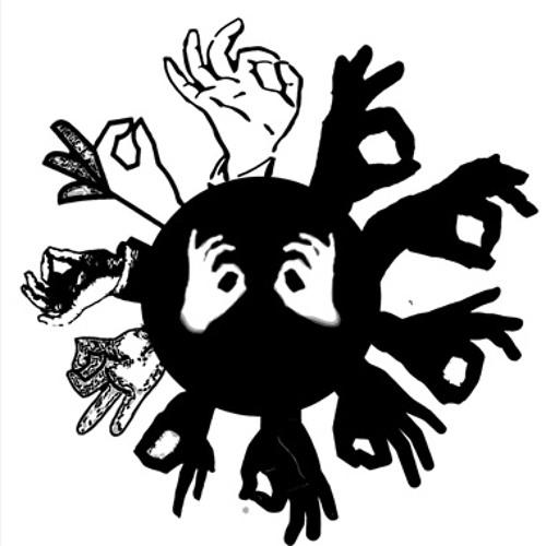 SENTMODE's avatar