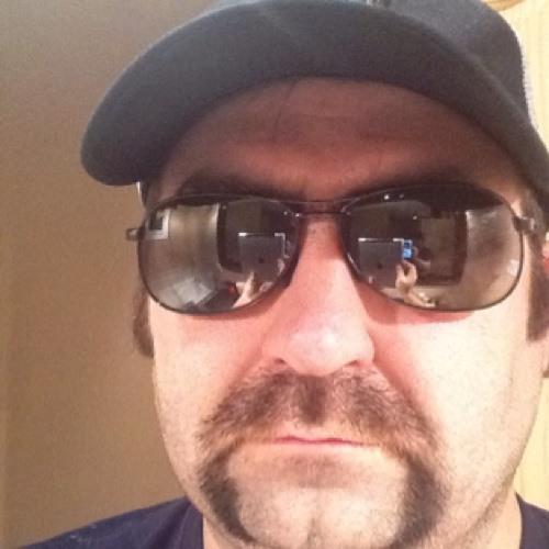 patrick henault's avatar