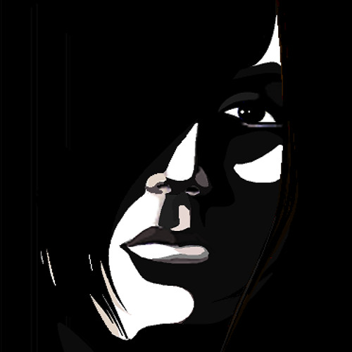 Dropshadow's avatar