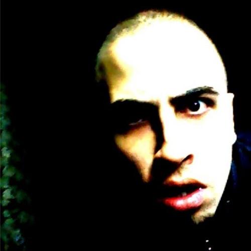 Neffas's avatar