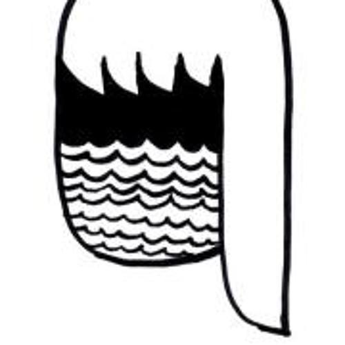 Teen River pt 2's avatar