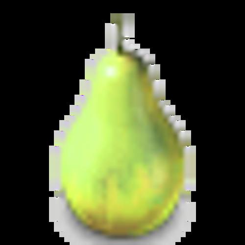 BobbyWubWub5000's avatar