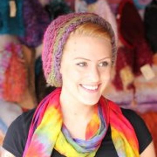 Arielle Sheldon's avatar