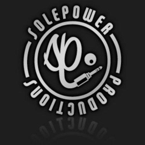 Sole Power LIVE's avatar