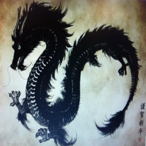 Nadiuki's avatar