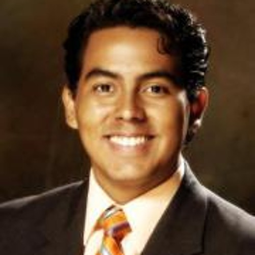 Kenny Rivas's avatar