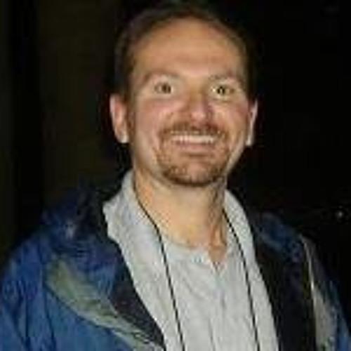 Mark Munsell's avatar