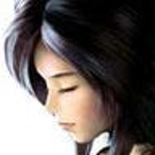 terry433's avatar