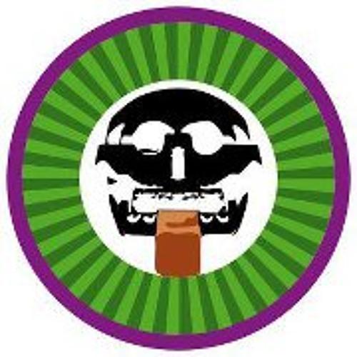 Valente & Macario's avatar
