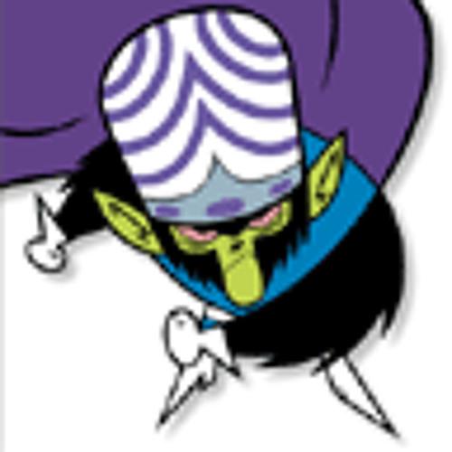 ninja11's avatar