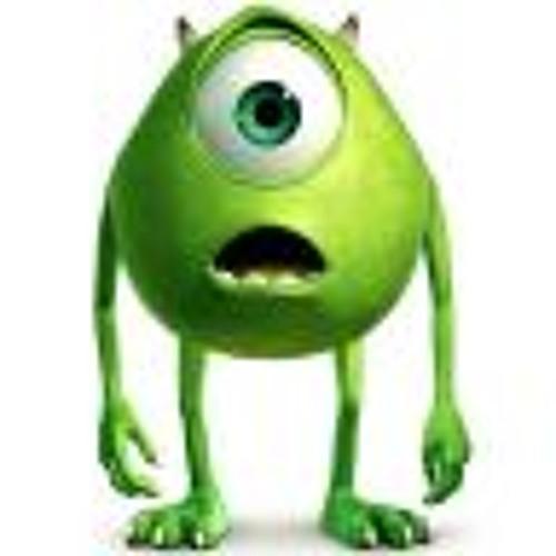 ekene's avatar