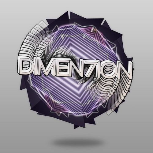 DIMEN7ION's avatar